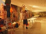 backstage-mostra-34